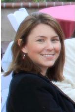 Lisa Tarris