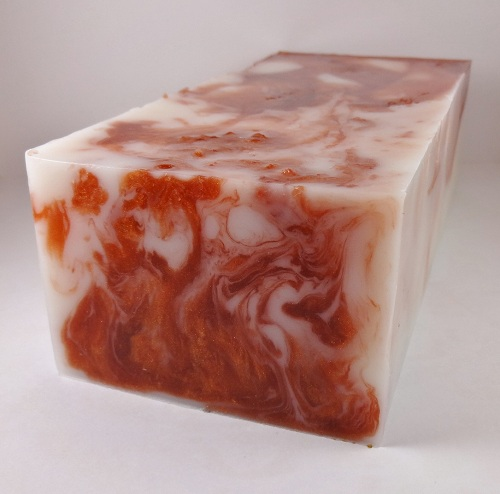 jasmine-vanilla-loaf-soap-of-the-south