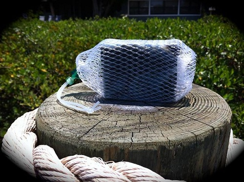 simply-body-soap-net-outdoors