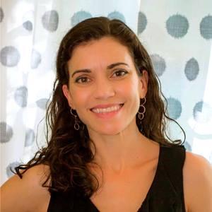 Lori Nova