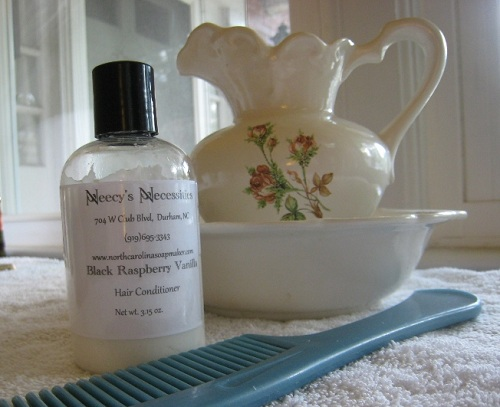 Neecy-Black-Raspberry-Vanilla-Hair-Conditioner