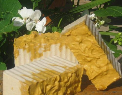 gardenia-goat-milk-soap