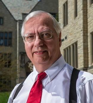 Dave Purdue