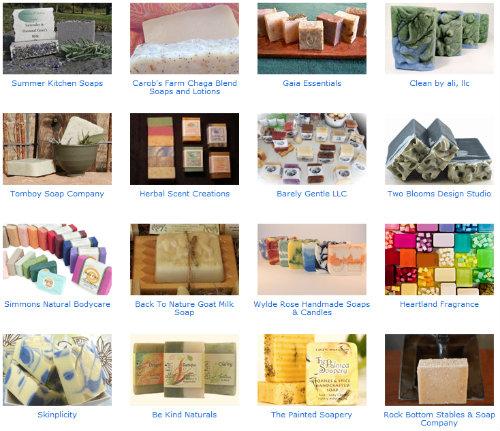 HSCG-soap-gallery