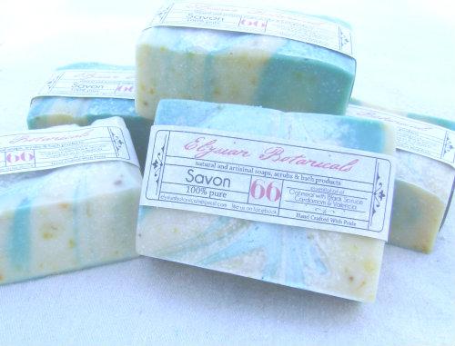 elysian-botanicals-soap