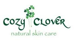 cozy-clover-logo