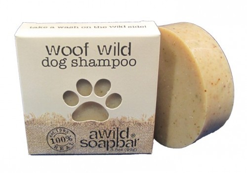 a-wild-soap-bar-dog-soap