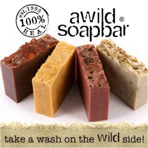 a-wild-soap-bar