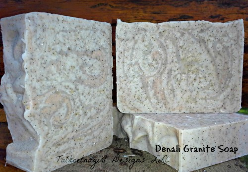 denali-granite-soap-Talkeetnagirl-Designs