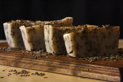 Lavender-soap-radiant-nettle