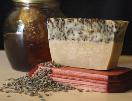 Lavender&Honey-soap-radiant-nettle