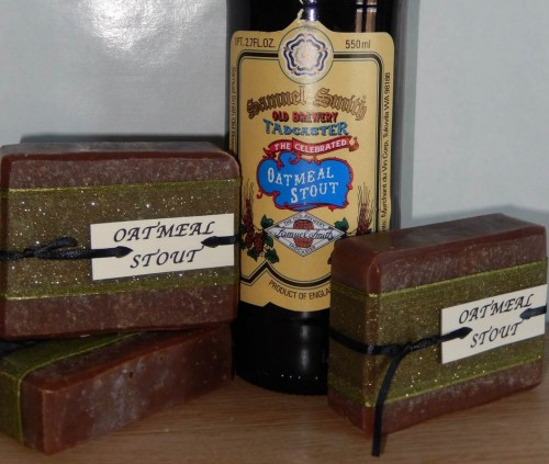 Mt-lebanon-beer-soap