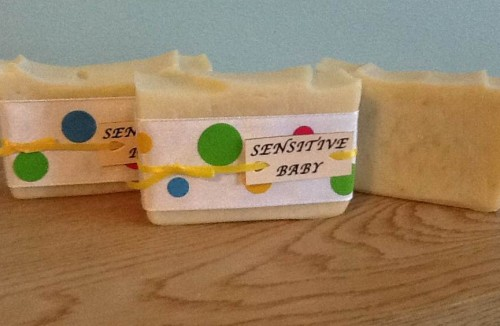 mt-lebanon-sensitive-baby-soap