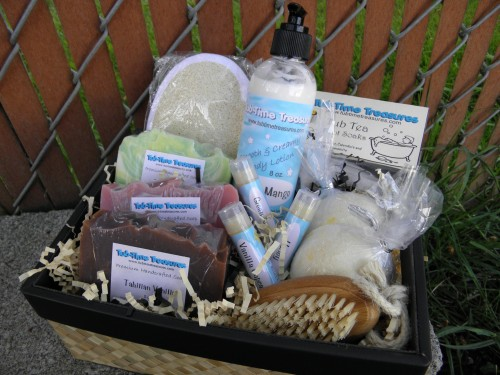 Auction-Basket-tub-time-treasures-