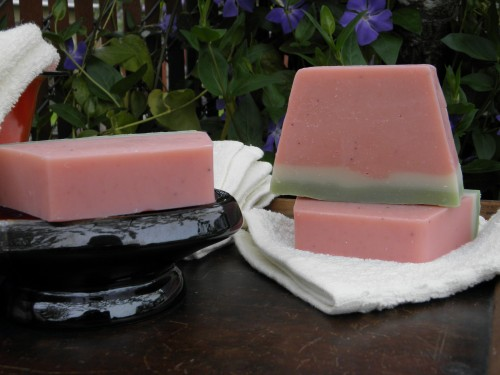 tub-time-treasures-watermelon-soap