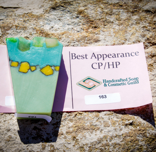 best-appearance-CP-HP-soapconf14-winner