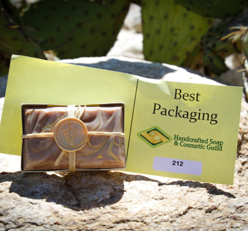 best-packaging-soapconf14-winner