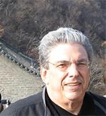 leitman-2015