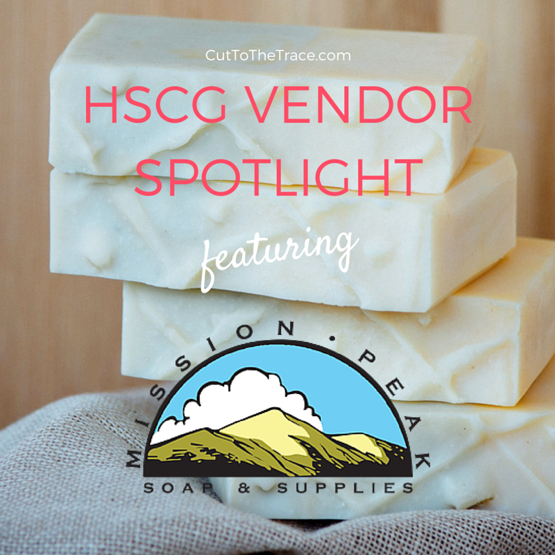 HSCG VENDOR SPOTLIGHT
