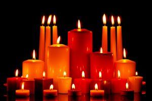 candlewax4
