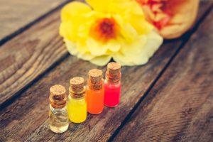 fragranceblending5